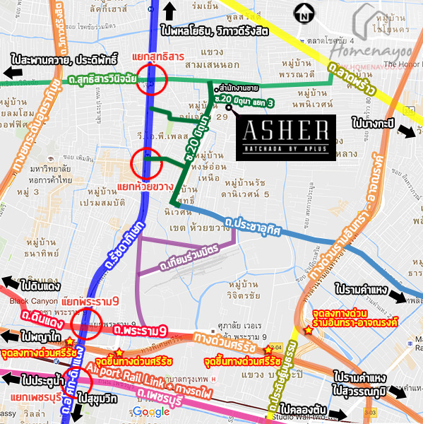 0aaaafixAsherwaymap