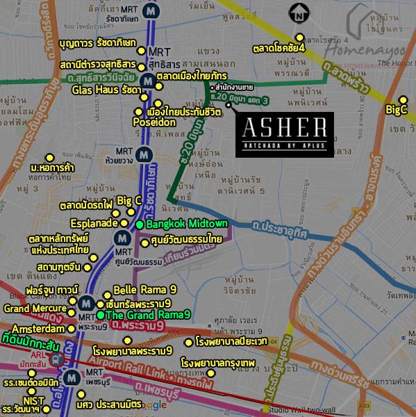 0aaafixAsherplacemap