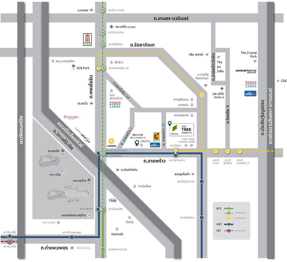MAP_Tree15_9jan18(cs)