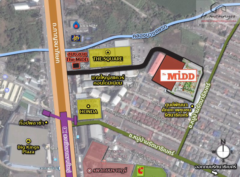 map_Midd_thesquare-02-02