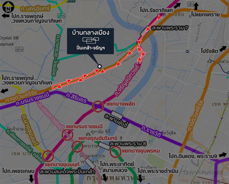 1BGMpinglao-charanwaytoMap