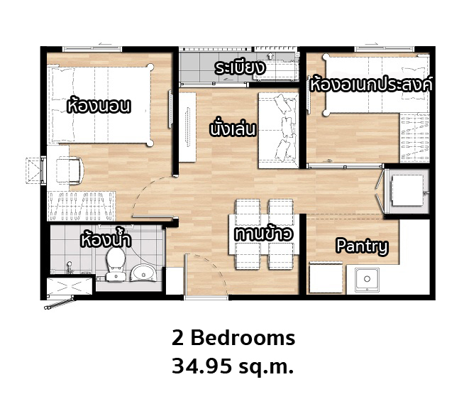34.95-sq.m.1