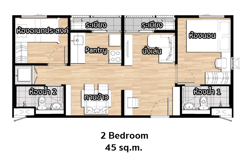 45-sq.m.1