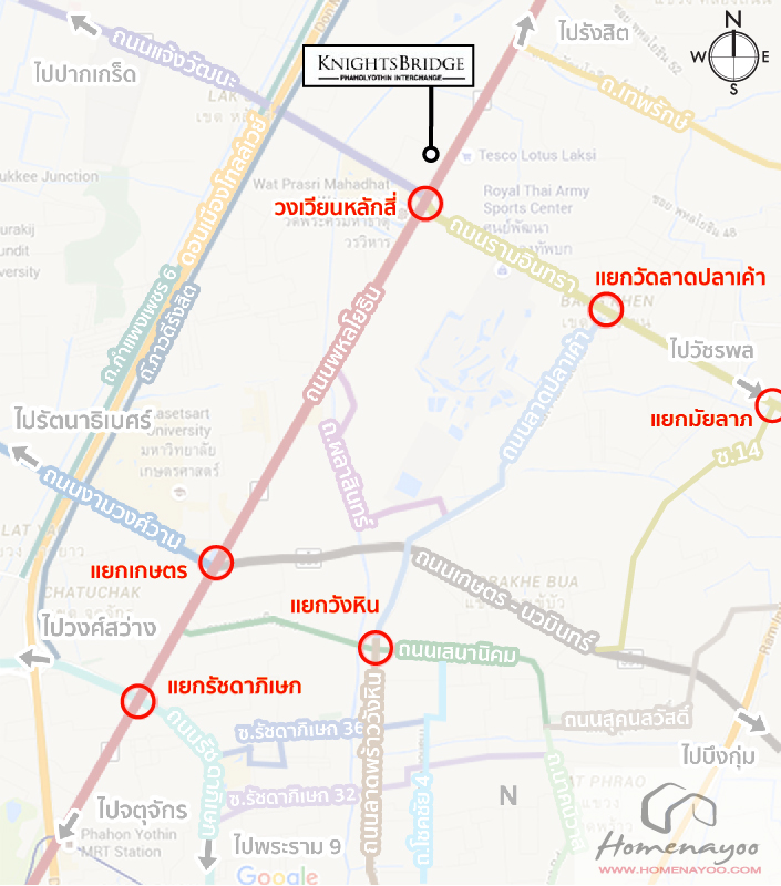 map-knightsbridge-paholinterchange-01-01-01-01-01-01