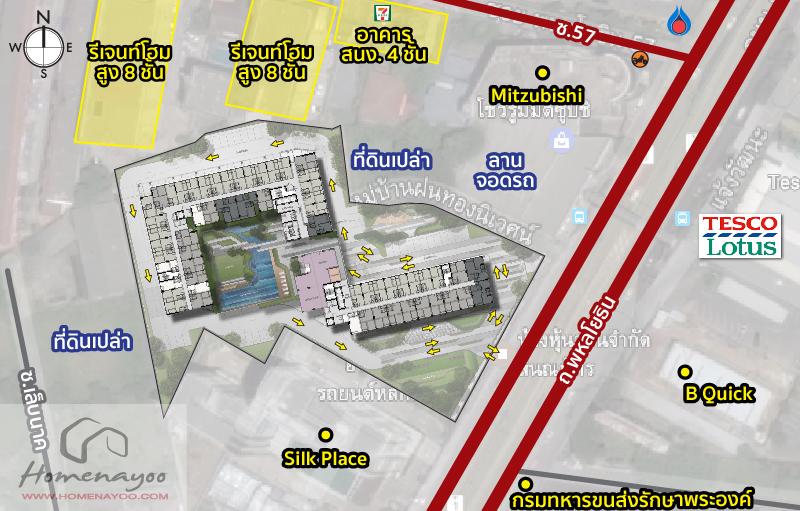 map-knightsbridge-paholinterchange-08-08