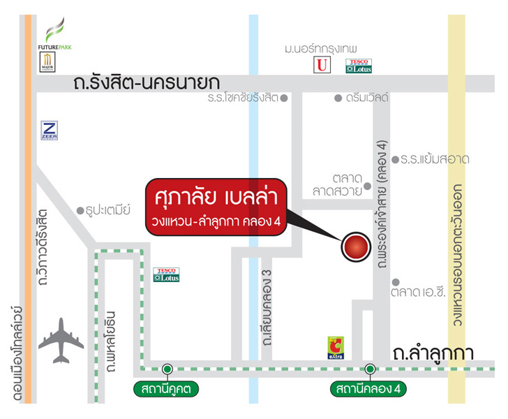 map_bella_klong4