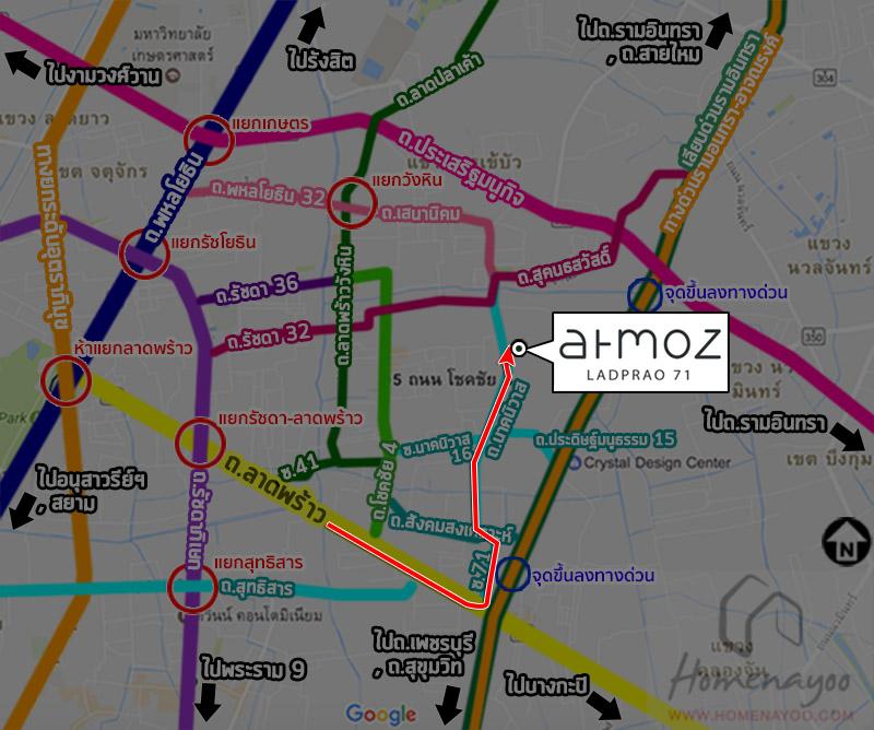 1aAtmozlp71 zoomwaymap
