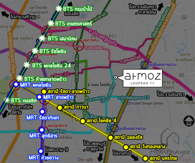 1aAtmozlp71_btsmap