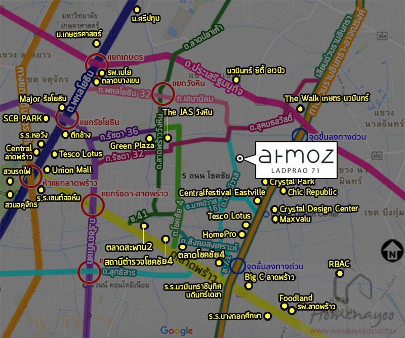1aAtmozlp71_placemap