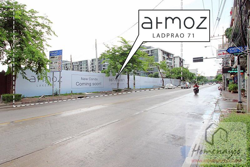 1aatmoz-10 copy