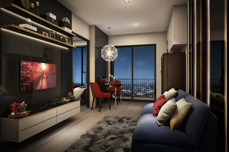 15. A4_1 BED LIVING