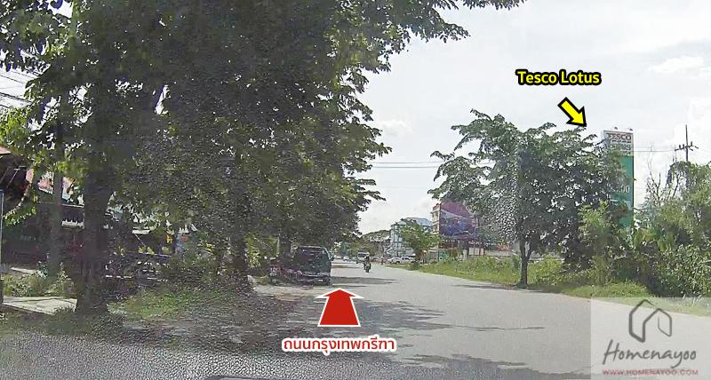 Grand Bkk Rama9-RRE-114