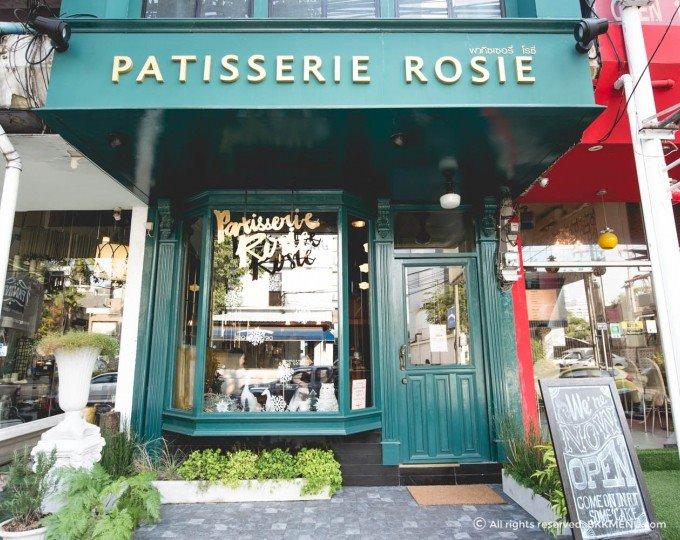 Patisserie-Rosie-Patisserie-Rosie-2