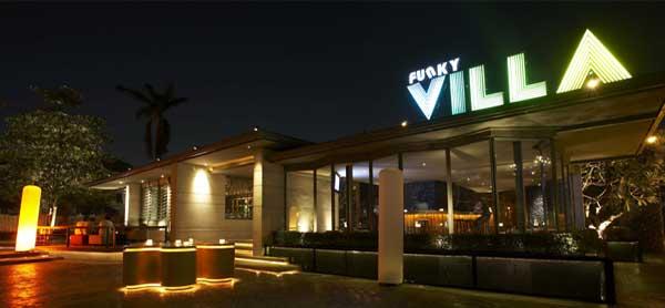 funky-villa-1