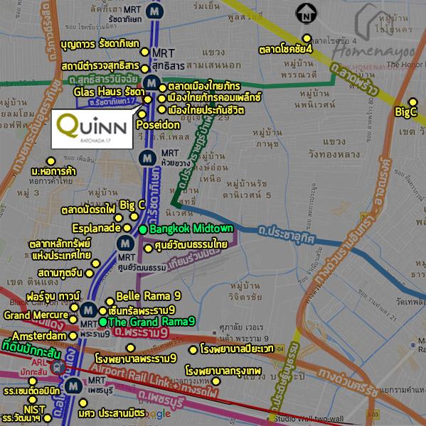 aquinnplacemap