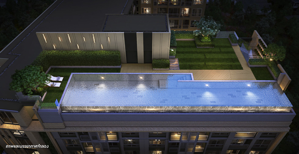 the-boutique-leisure-pool980__980x504