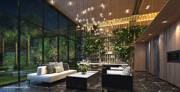 the-boutique-lobby--lounge980__980x504