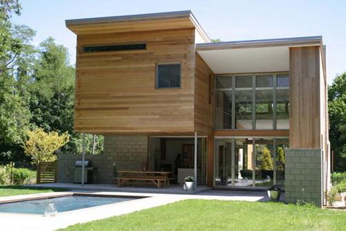 for Interior design moderno e contemporaneo