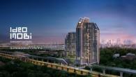 """คอนโด ไอดีโอ โมบิ สุขุมวิท อีสท์เกต IDEO MOBI Sukhumvit Eastgate """"ไอดีโอ โมบิ สุขุมวิท อีสท์เกต คอนโด High-Rise 30 ชั้น เพียง 150 เมตร จาก รถไฟฟ้า BTS บางนา 1 สถานี สู่ Bangkok Mall ศูนย์รวมไลฟ์สไตล์แห่งอนาคตของคนกรุงเทพตะวันออก..."""