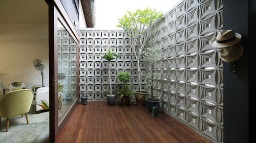 the brick loft. Black Bedroom Furniture Sets. Home Design Ideas