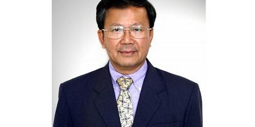 ไรมอน แลนด์ แต่งตั้ง 2 ผู้บริหารใหม่ บริษัท ไรมอน แลนด์ จำกัด (มหาชน) ผู้พัฒนาอสังหาริมทรัพย์ชั้นนำของไทย ได้ประกาศแต่งตั้ง ดร. สิริ การเจริญดี ดำรงตำแหน่งเป็น กรรมการอิสระและกรรมการตรวจสอบ และ คุณสถาพร อมรวรพักตร์ เป็นกรรมการบริหารและผู้อำนวยการฝ่ายบัญชีและการเงิน ดร. สิริ มีประสบการณ์โดดเด่น ด้านงานวิชาการ และเป็นผู้เชี่ยวชาญด้านการให้คำปรึกษาแก่องค์กรต่างๆ ปัจจุบัน ดำรงตำแหน่งกรรมการอิสระและกรรมการสรรหา พิจารณาค่าตอบแทนและกำกับดูแลกิจการ ตรวจสอบของบริษัท...