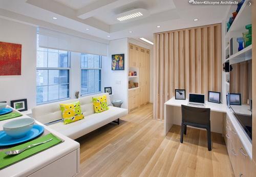 32. Black Bedroom Furniture Sets. Home Design Ideas