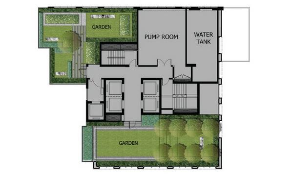 31st-Floor-Plan-1200x848-px