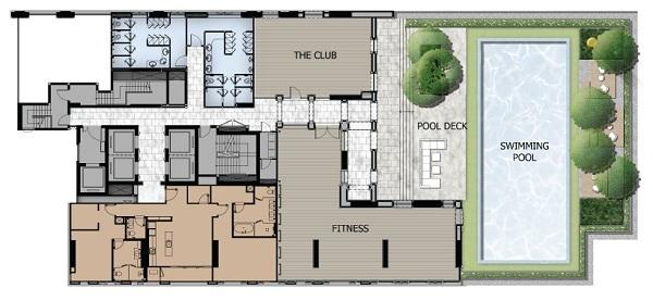 7th-Floor-Plan-1200x848-px
