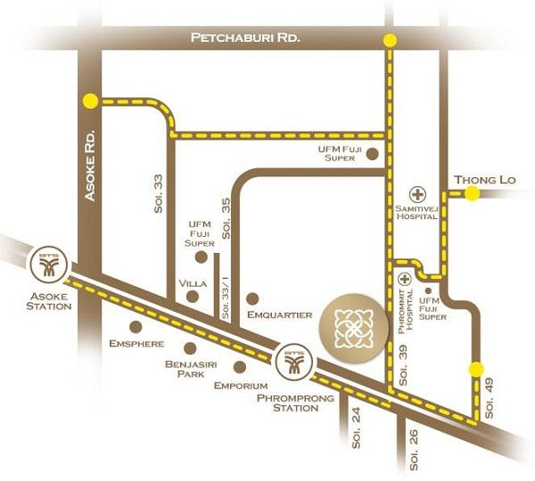 D39_Map_iPad
