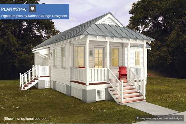 for 16x50 house plans