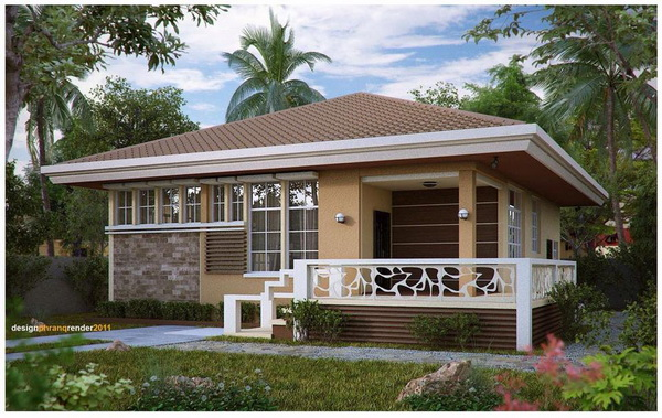Plan Home 1737 further Zuri Residences Taytay Rizal Cheapest additionally Nowoczesny Dom Jednorodzinny additionally Autocad Architectural Drafting Services likewise Modern Day Bahay Kubo. on philippine 2 storey house designs
