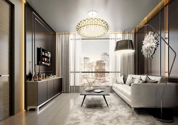 Emquartier Floor Plan Bangkok Office For Rent Sukhumvit
