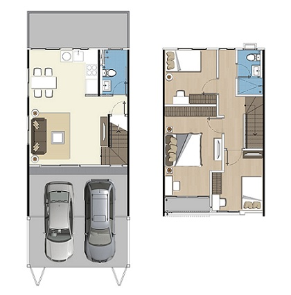 Floor-Plan-BV02