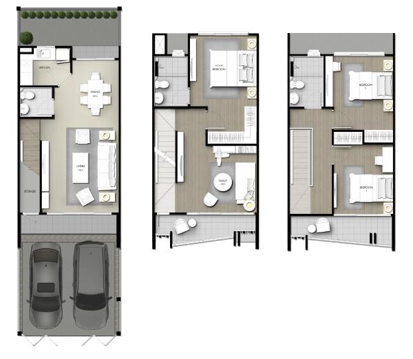 img-floor1