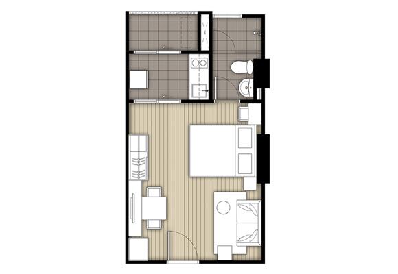 room-A2