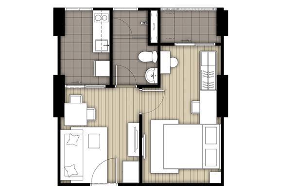 room-B1M