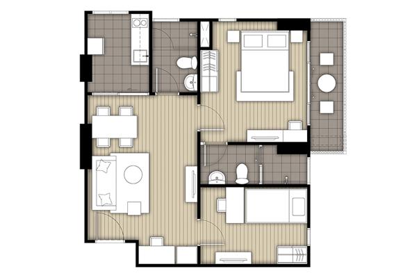 room-C1