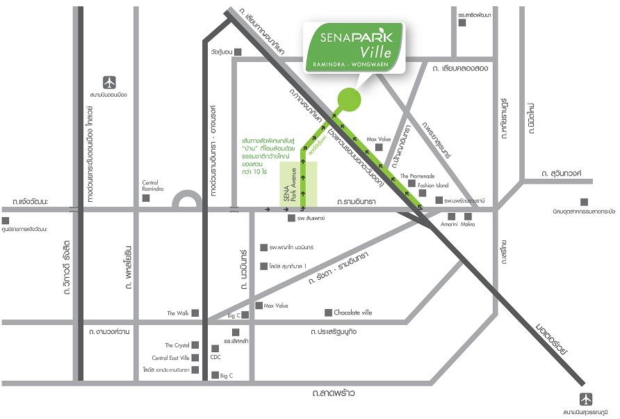 MAP_SenaParkVille-01 (1)