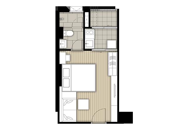 room-a1
