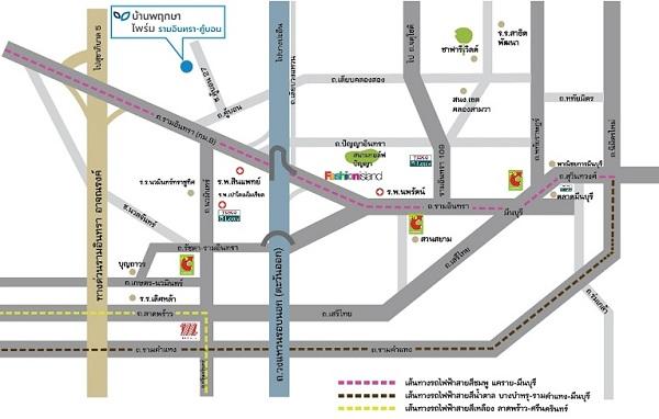 PK101-Map