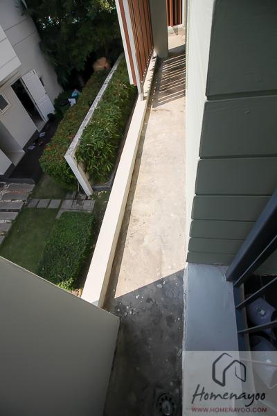 SenaPG รามอินทรา-บตย-314