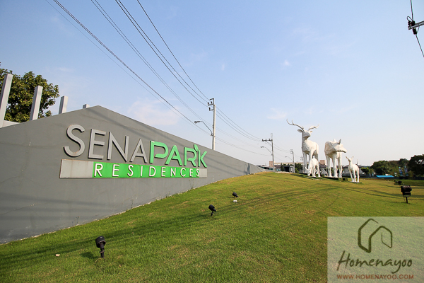 SenaPG รามอินทรา-ในคก-1
