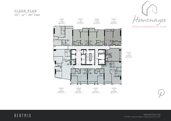 beatniqfloorplanfloorplan_10-12-24