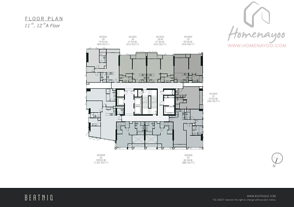 beatniqfloorplanfloorplan_11-13