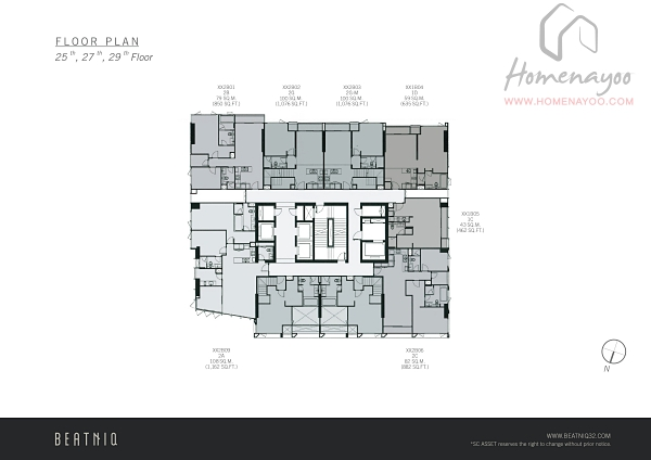 beatniqfloorplanfloorplan_25-27-29