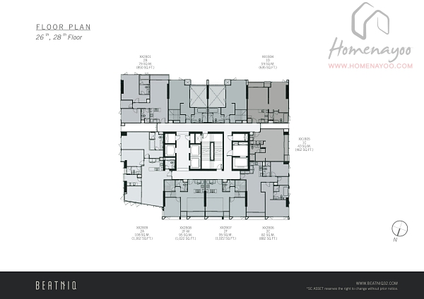 beatniqfloorplanfloorplan_26-28
