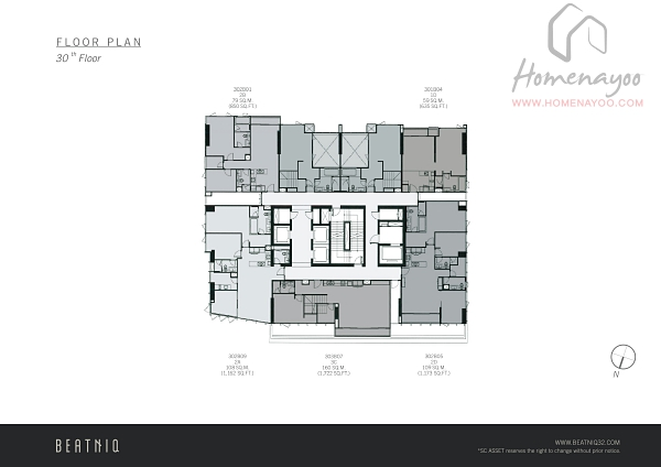 beatniqfloorplanfloorplan_30