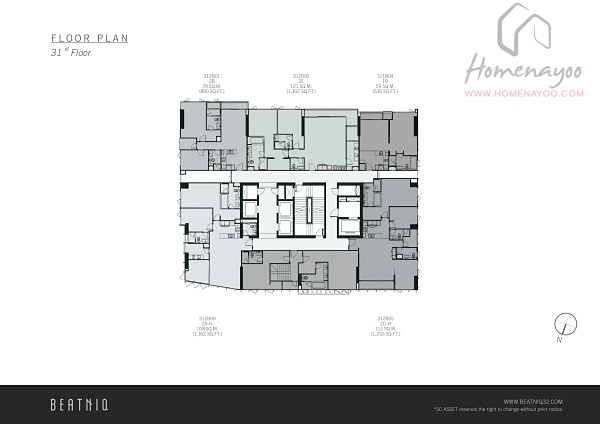 beatniqfloorplanfloorplan_31