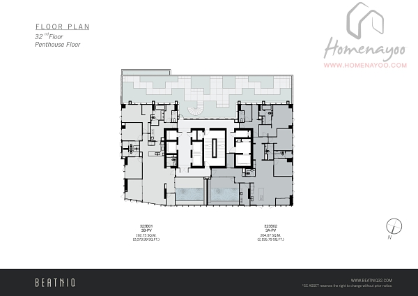 beatniqfloorplanfloorplan_32