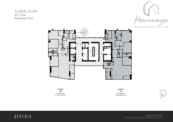 beatniqfloorplanfloorplan_33